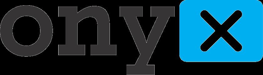 Onyx | Blog