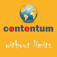 contentum-onyxaz